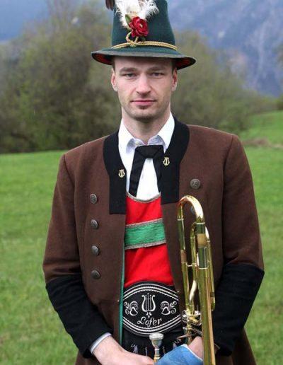 Andreas Vitzthum
