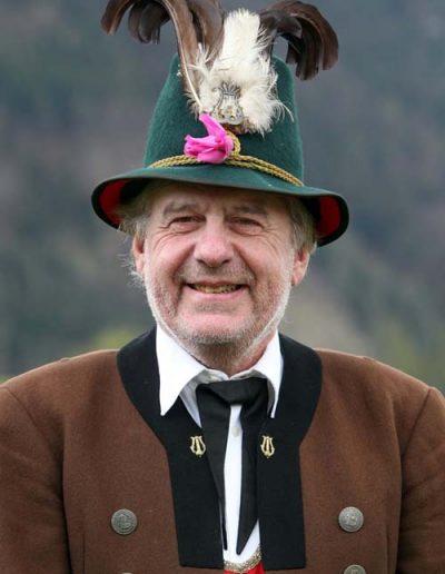 Josef Färbinger