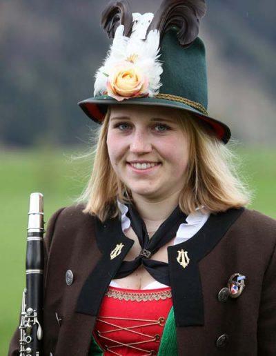 Katharina Hinterseer