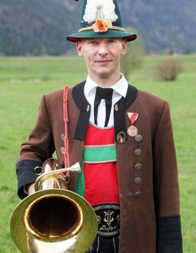 Stefan Einwaller